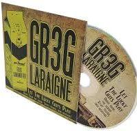 cd-sleeve-printing