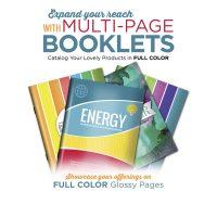 ad_e_booklets_01