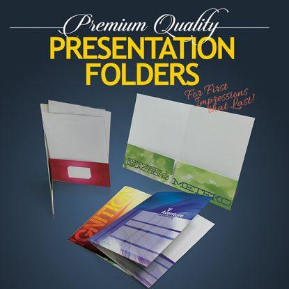 ad_e_presentationfolders_01