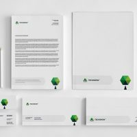 corporate-identity-package-design