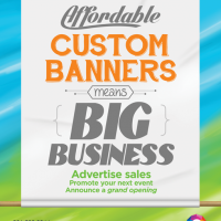 ad_p_banners_02
