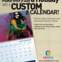 ad_p_calendar_02