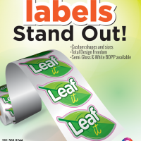 ad_p_roll_labels_02
