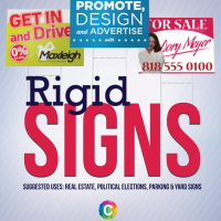 ad_p_rigidsigns_01
