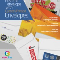 ad_p_envelopes_01