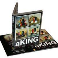 dvd-sleeve
